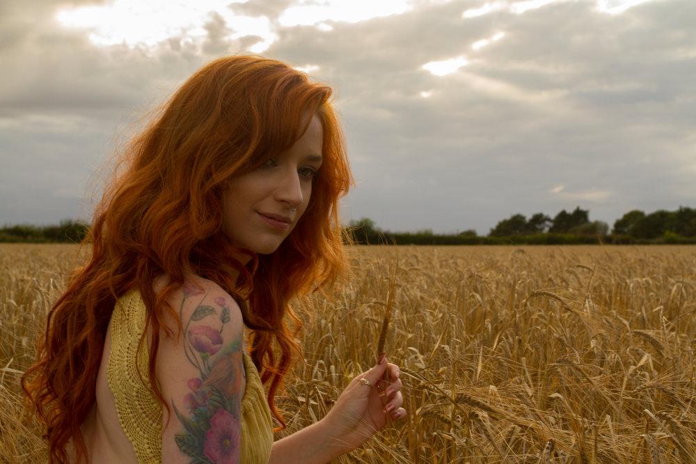 Lynsey Joanne Smith
