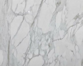 Marble Is Beautiful And Will Add An Elegance To Any Area In Which It Is Used It Is Not Recommended That You Use Marble In A Kitchen However Because It Is