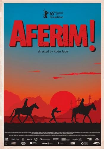 AFERIM-POSTER.jpg