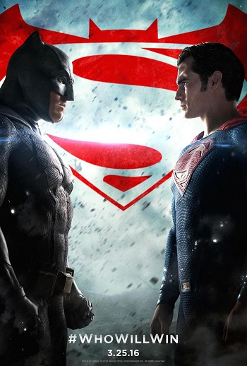 batmanvsuperman.jpg