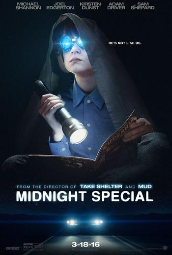 midnightspecial.jpg