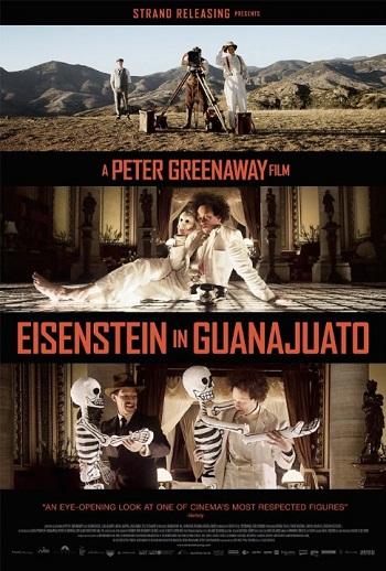 Eisenstein in Guanajuato.jpg