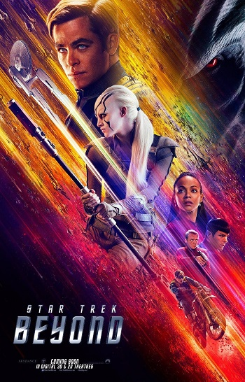 static.srcdn.com star-trek-beyond-poster-international.jpeg