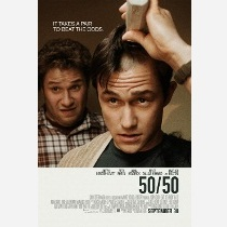 50-50-movie-poster-550x817.jpg