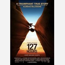 127hours_poster.jpg