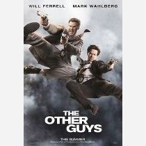 220px-Other_guys_poster.jpg
