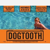 600full-dogtooth-poster.jpg