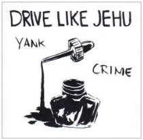 2459-yank-crime.jpg