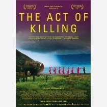 Act-of-Killing.jpg
