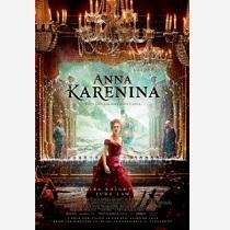 Anna-Karenina.jpg