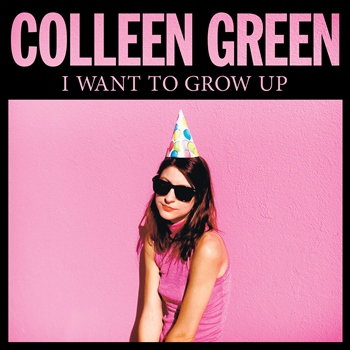 ColleenGreen_LP2.jpg