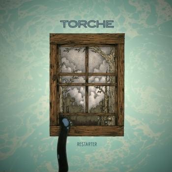 torche-restarter.jpg