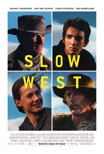 Slow-West.jpg
