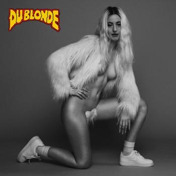 Du-Blonde.jpg