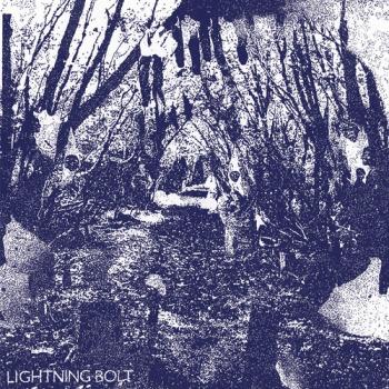 Lightning-Bolt.jpg