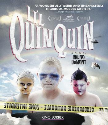 Lil-Quinquin.png