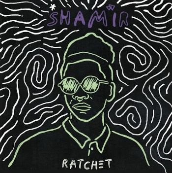 Shamir-Ratchet.jpg