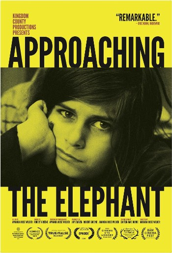 Approaching-the-Elephant.jpg