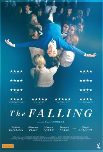 The-Falling.jpg