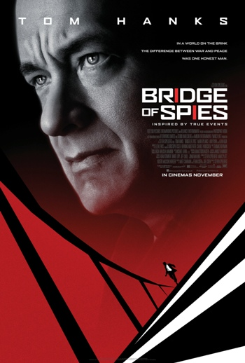bridgeofspies.jpg