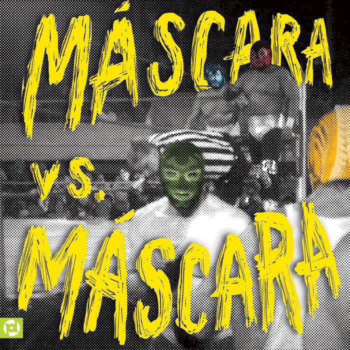 mascaras.jpg