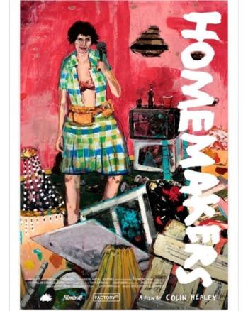 homemakers.jpg