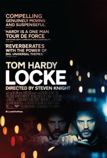 Locke.jpg