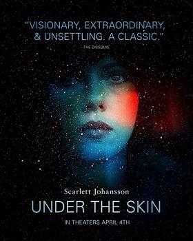 under_the_skin_poster.jpg