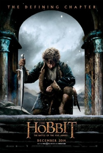 the-hobbit-the-battle-of-the-five-armies-poster1-404x600.jpg