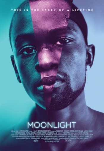 blackfilm.com Moonlight-poster.jpg