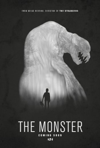 cdn.traileraddict.com the-monster-2016-poster.jpg