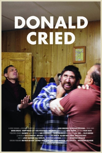 donald-cried-poster.jpg
