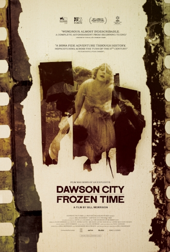 Dawson City poster for web.jpg