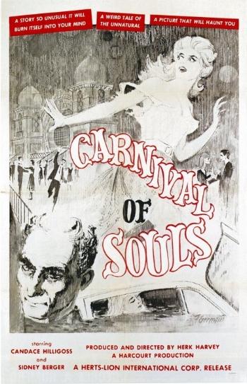 Carnival_of_Souls-1962-Poster.jpg