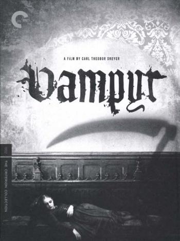 4fd44daf20bf1ad9dfcdd8d1f17799e0--vintage-horror-film-posters.jpg