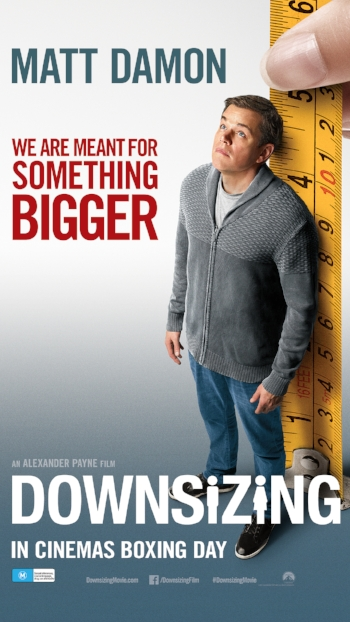 downsizing_1_sheet_9x16_1080x1920_m.jpg