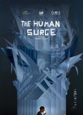 The Human Surge.jpg