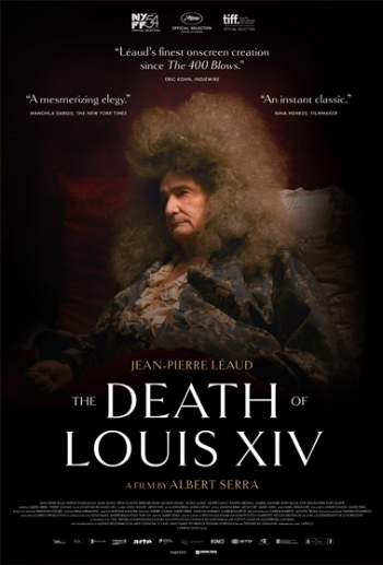 Death of Louis XIV.jpg