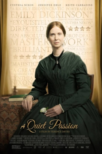 A Quiet Passion.jpeg