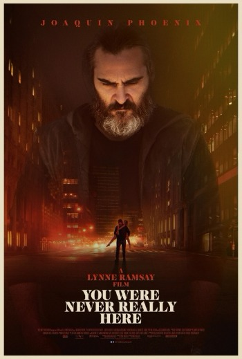 you_were_never_really_here_ver4 (1).jpg