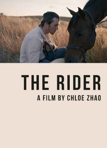 1520453088251_The_Rider_-_Poster.jpg