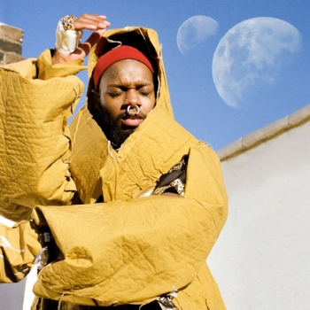 sc366cd-serpentwithfeet.jpg