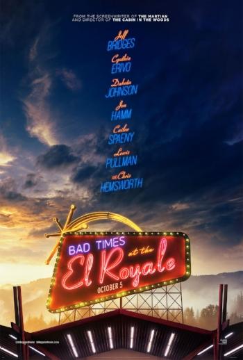 Bad-Times-at-the-El-Royale-poster.jpg