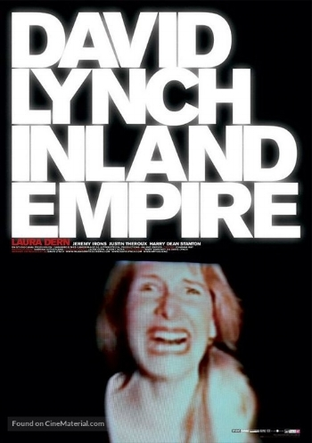 inland-empire-movie-poster.jpg