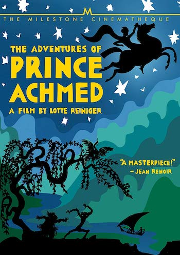Prince Achmed.jpg