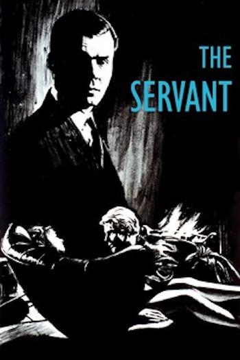 The Servant.jpg