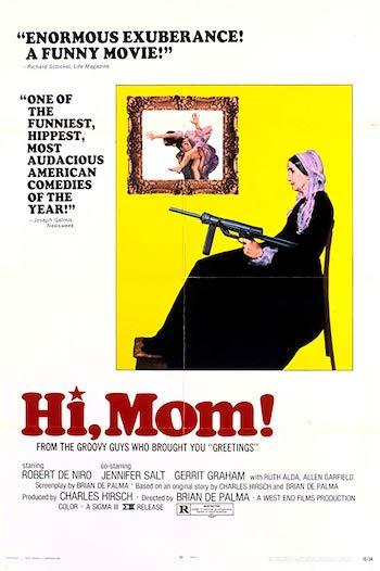 Hi, Mom!.jpg