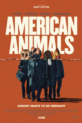 American Animals.jpeg