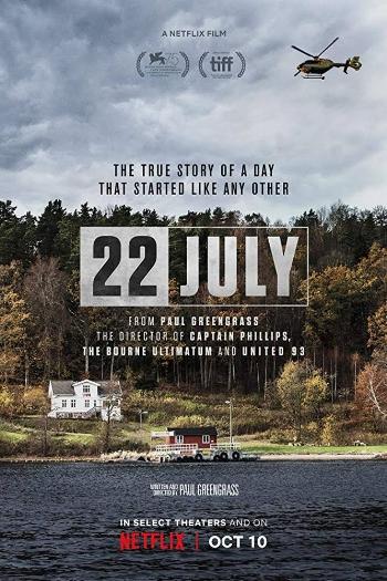22 July.jpeg