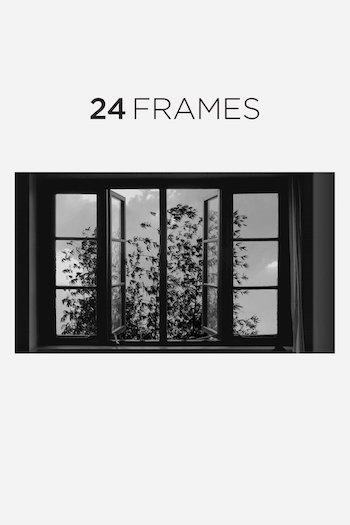 24 Frames.jpg